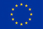 EU wappen